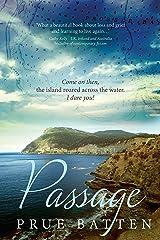 Passage Kindle Edition