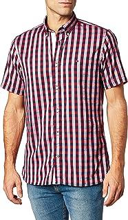 Tommy Hilfiger Camisola Camisa para Hombre
