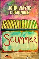 Scummer Kindle Edition