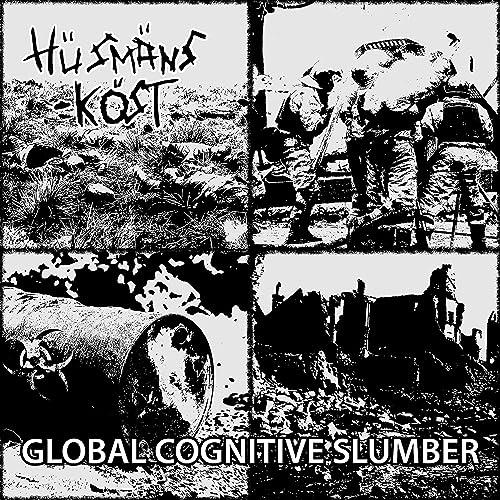 Liquidation [Explicit] by Husmanskost on Amazon Music