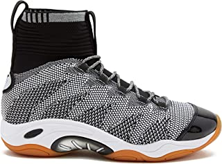 AND 1 Men's Tai Chi Remix Basketball Shoe