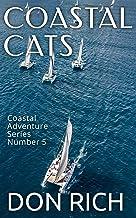 COASTAL CATS: Coastal Adventure Series Number 5