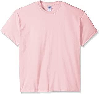 ultra pink apparel