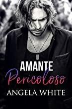 Amante pericoloso (Beauty and the Beast Vol. 3)
