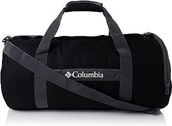 Columbia Barrelhead Medium Duffel Bag