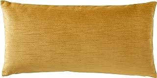 Best long lumbar pillow Reviews