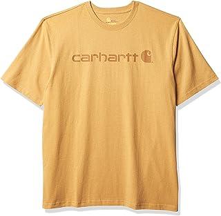 Carhartt Men's Short-Sleeve