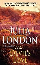 The Devil's Love: A Novel