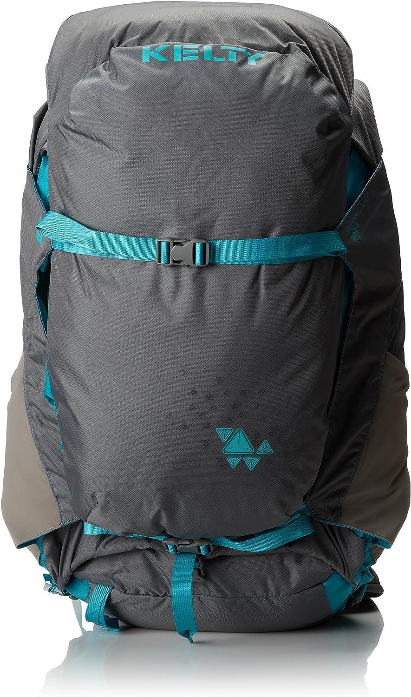 Kelty Rucksack PK PK PK 50 Trailogic Backpack, Grau Viridian, 61 x 30 x 25, 860-22618114GY B00G6KU9U4  Sport entzündet das Leben 29a630