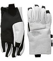 The North Face Kids Apex+ Etip Gloves (Big Kids)