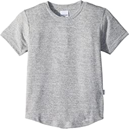 SUPERISM - Landon Extra Soft Tee (Toddler/Little Kids/Big Kids)