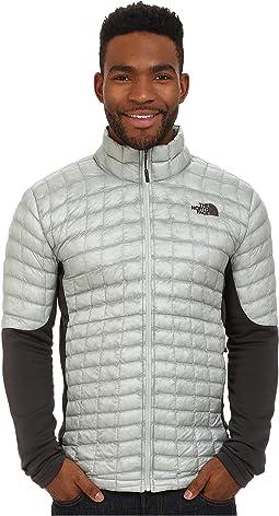 Momentum ThermoBall™ Hybrid Jacket