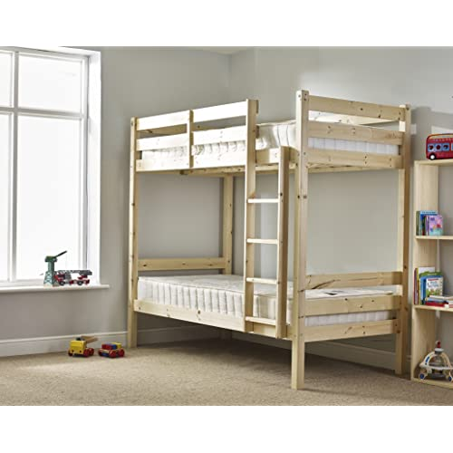 Bunk Beds Amazon Co Uk