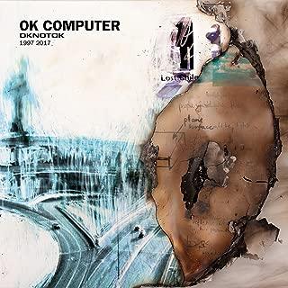 Best ok computer mp3 Reviews