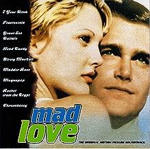 Mad Love 1995 Film