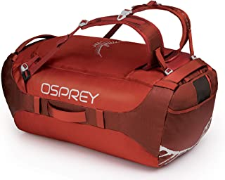 Osprey Packs Transporter 95 Expedition Duffel
