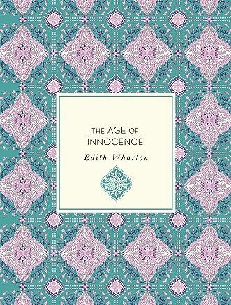 The Age of Innocence (Knickerbocker Classics)