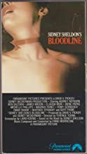 Best bloodline movie sidney sheldon Reviews