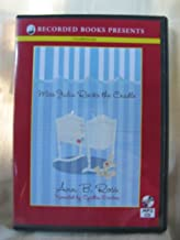 Miss Julia Rocks the Cradle by Ann B. Ross Unabridged MP3 CD Audiobook (Miss Julia Series)