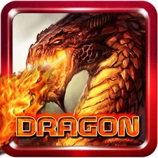 Best dragon war 3d Reviews