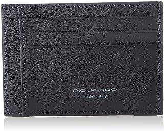 Piquadro David, Porte-cartes de crédit - Unisexe - Adulte
