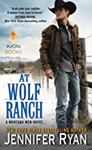 Best at wolf ranch jennifer ryan Reviews
