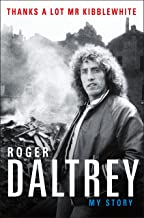 Best roger daltrey new book Reviews