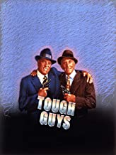 Best the tough guy movie Reviews