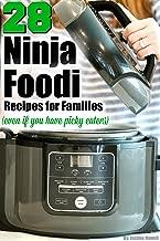 Best pressure cooker ebook Reviews