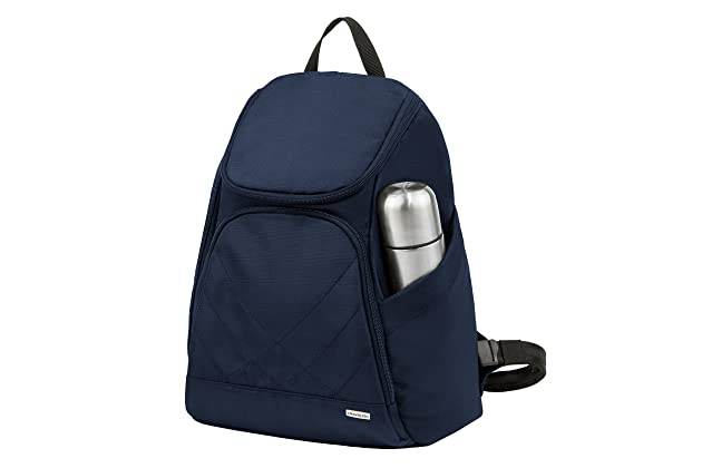 2288f62e3a Best anti theft backpacks for travel