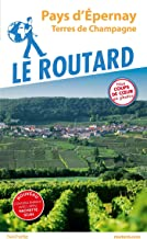 Livres Guide du Routard Epernay pays de Champagne PDF