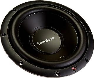"Rockford Fosgate R2D4-10 Prime 4-Ohm DVC 10"" Subwoofer 250 Watts RMS / 500 Watts Max"
