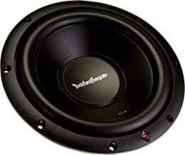 Best rockford fosgate r2 10 Reviews