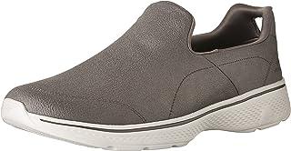 Skechers Mens - Go Walk 4-54154