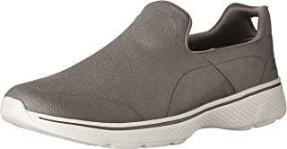 Skechers Mens - Go Walk 4-54154