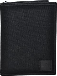 Best leather notebook cover canada Reviews