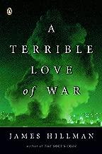Best a terrible love of war Reviews