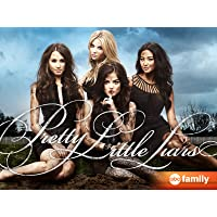 Deals on TV Show Complete Series HDX Digital