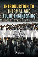 Introduction to Thermal and Fluid Engineering (Heat Transfer Book 3)