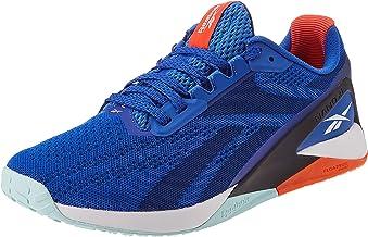 Reebok Reebok Nano X1 heren Sneakers