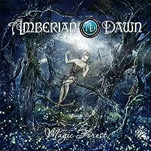 Best amberian dawn magic forest Reviews