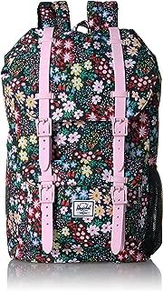 Herschel Supply Co. Kids' Little America Flapover Backpack