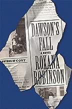 Dawson's Fall: A Novel
