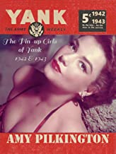 The Pin-up Girls of Yank, The Army Weekly