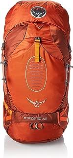 Osprey Men's Atmos 50 AG Backpacks
