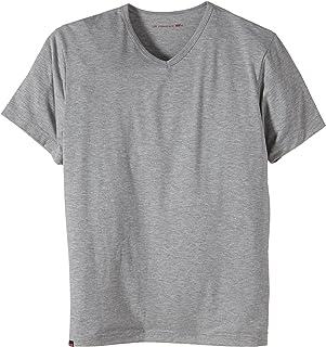 Amazon.es: levis - Camisetas, polos y camisas / Hombre: Ropa