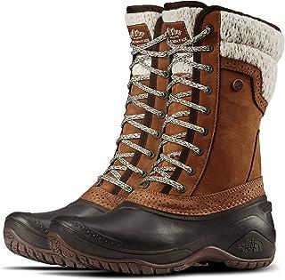 Shellista II Mid Snow Boot
