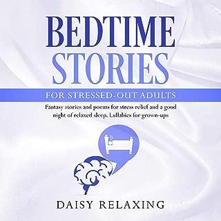 Best adult fantasy beds Reviews