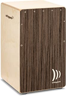 Schlagwerk CP150 X-One Series - Nogal vintage