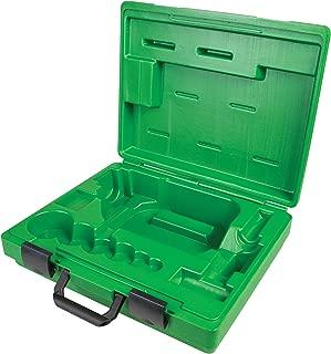 Greenlee 30206 Case Plastic, 1-Pack